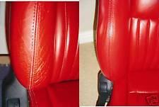 Tinte De Cuero Para Alfa Romeo Gtv 156 164 Convertible 166 Brera 147 500ml De Color