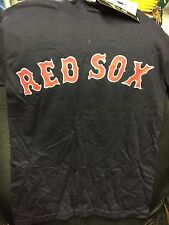 Base Ball Shirt Red Socks Crisp #10