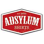 Adsylum,Inh. Patrick Wodstrcil e.K.