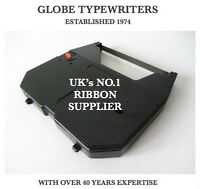 COMPATIBLE *CORRECTABLE FILM RIBBON* FOR *BROTHER AX-410* ELECTRONIC TYPEWRITER