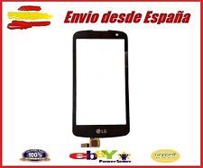 Pantalla Tactil Para LG K4 LTE K120 K120AR K120E Digitalizador Ecran Digitizer