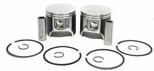 Polaris 700 RMK, SKS, Switchback 1997-2004 PISTONS