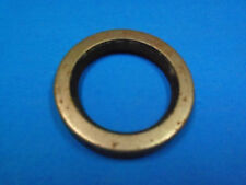 NEW TORO OIL SEAL 253-58 OEM T5