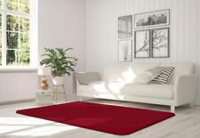 LUXURY RUGS FLOOR CARPETS LIVING ROOM MAT BEDROOM SIZE SMALL MEDIUM LARGE
