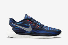 6a5609183cdc Nike Nike Free 5.0 Running Shoes Athletic Shoes for Men for sale