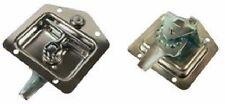 T-Verriegelung T-Verschluss Verschluss Staukasten Werkzeugkiste DMF-H-14-1