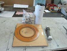 "PSI Phen/Nit Type F Linebacker Insulating Gasket Kit #FICBF-6-600 6"" 600 (NEW)"