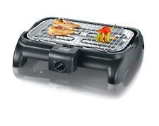 Severin Barbecue Grill 1511