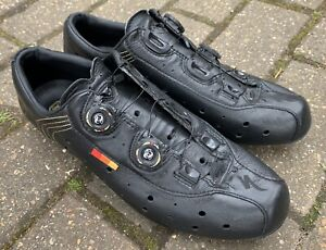Specialized 74 Road Shoes.Size 42.