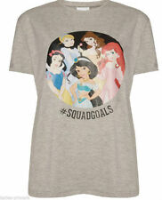 Primark Plus Size T-Shirts for Women