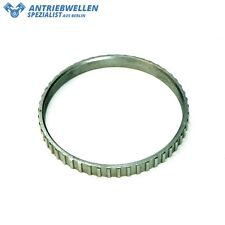 ABS Ring Sensorring Honda Prelude lll (BA) Vorderachse NEU