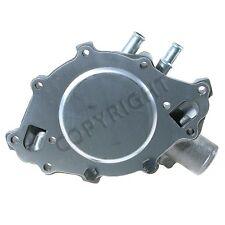 Engine Water Pump Airtex AW1040