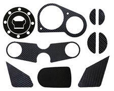 jollify Carbon Set for Suzuki RGV 250 (VJ22B) S078
