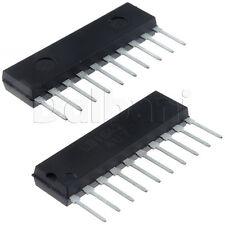 LB1642 Original New Sanyo Integrated Circuit
