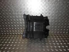 Honda CBR 1000 RR SC57 #607# Luftkanal Ansaugkanal RAM AIR