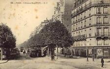 PARIS L'Avenue Rapp
