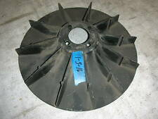 Corvair early 64 Mag. fan only made 6 months. fits 60-64