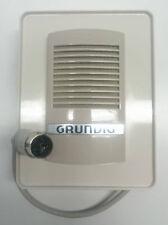GRUNDIG Dynamisches Mikrofon GDM 16 - mit orig. Verpackung