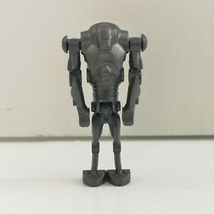 Lego - Star Wars - Super Battle Droid - Genuine Minifigure (sw0092)