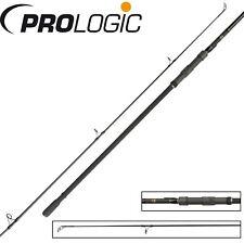 Prologic C3 Ras 12ft 2.75lbs Karpfenrute Angelrute für Karpfenmontagen
