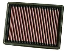 33-2420 K&N Air Filter fit JEEP Commander Grand Cherokee Grand Cherokee III