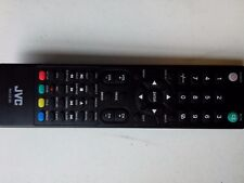 GENUINE JVC TV REMOTE CONTROL RM-C3135