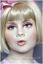 Hindsgaul muñeco niños niñas personaje Mannequin escaparate personaje niño