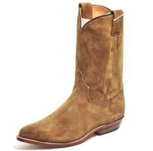 422 Westernstiefel Cowboystiefel Line Dance Catalan Style Texas Boots Vidal 38