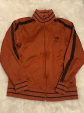 The North Face Full Zip Jacket Men's Size Large