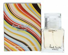 PAUL SMITH EXTREME EAU DE TOILETTE 30ML SPRAY - WOMEN'S FOR HER. NEW