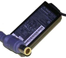 Power Supply Original Lenovo X60S 1703 1704 1705 2507