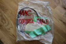 KAWASAKI SPEEDO CABLE MC1 - 90 1973-1975 MMC 54001-044 -CanadianSeller #103