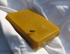 +++ Pure cire d'abeille 100% naturelle - QUALITE COSMETIQUE - 100g +++