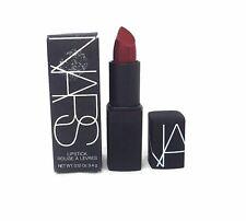 Nars Lipstick Rouge A Levres ~ Trans Siberian ~ 0.12 oz ~ BNIB
