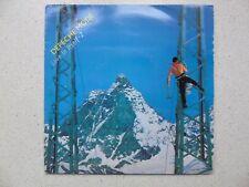 """Depeche Mode - Love In Itself - 7"""" Vinyl Single"""