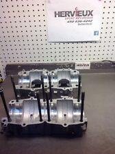 Polaris Xc Sks Rmk Classic 700 2000 2001 Crank Case Crankcase 6030701D