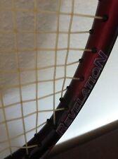 Dunlop Revelation Tennisschläger Racket