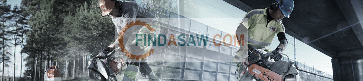 findasawpart