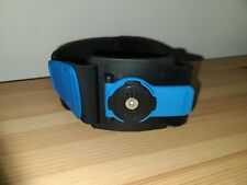 Quad Lock Sports Armband (Armband Only)