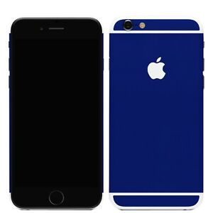 New Exclusive Colour Customised 16GB Apple Iphone 6 A1586 Factory Unlocked 4G