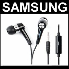 KIT PIETON origine SAMSUNG GALAXY S2 SII ACE PLUS Y PRO NOTE NEXUS MINI W 551