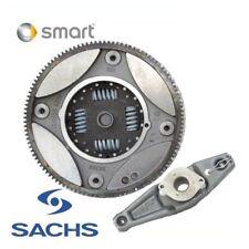 Kit Frizione + Volano Sachs Originale Smart Fortwo (450) 600/700cc benzina