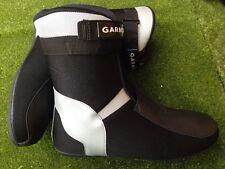 Scarpette tradizionali per scarponi da telemark bassi backcountry ski boot liner