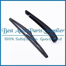 New Rear Wiper Arm with Blade Set for Kia Soul 2009-2013 ,OE:988112K001