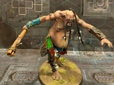 Miniaturas de Warhammer Fantasy otra Age of Sigmar