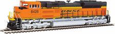 Spur H0 - Diesellok EMD SD70ACe BNSF Railway - 9856 NEU