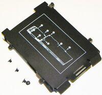 HP EliteBook 840 845 850 855 820 725 745 755 G3 G4 Hard Drive Caddy With Screws