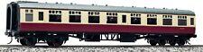 Accucraft Trains - BR Mk1 Coaches
