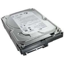 """Hard disk ibrido Lenovo 2TB 3.5"""" Interno SATA/600 8GB Capacità cache SSD,7200rpm"""