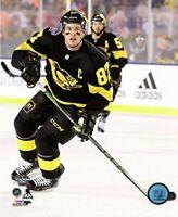 "Sidney Crosby Pittsburgh Penguins 2019 NHL Stadium Series Photo (Size: 8"" x 10"")"